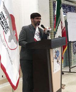 آموزش مهارت های زبانی عربی از مدارس تا دانشگاه